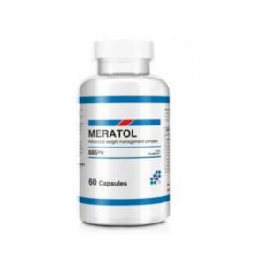 Meratol - forum - comentários - opiniões