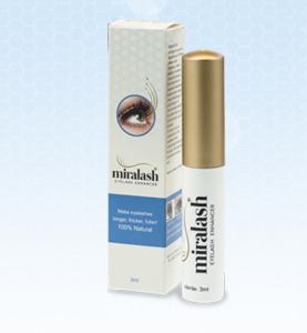 Miralash - funciona - onde comprar - farmacia - opiniões - preco - em Portugal