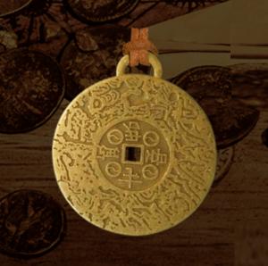 Money Amulet - forum - comentários - opiniões