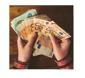 Money Amulet - funciona - como tomar