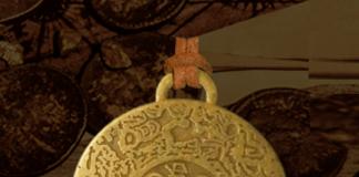 Money Amulet - preco - onde comprar - funciona - em Portugal - opiniões - farmacia