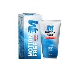 Motion Free - preco - farmacia - opiniões - em Portugal - funciona - onde comprar