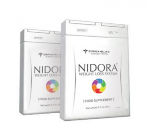 Nidora - forum - comentários - opiniões