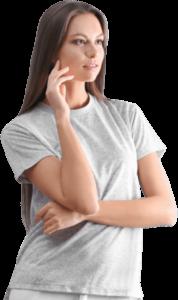 Nikostop Antistress - ingredientes - funciona - como tomar