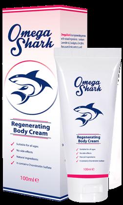 Omega Shark - creme - farmacia - funciona - preço - onde comprar - opiniões - em Portugal