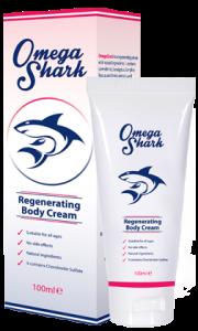 Omega Shark - forum - comentários - opiniões