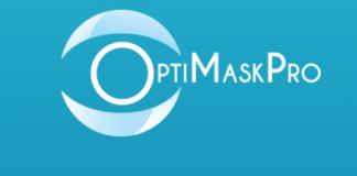 OptiMaskPro - funciona - onde comprar - farmacia - opiniões - em Portugal - preco