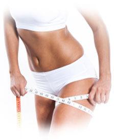 Proactol XS - ingredientes - funciona - como tomar