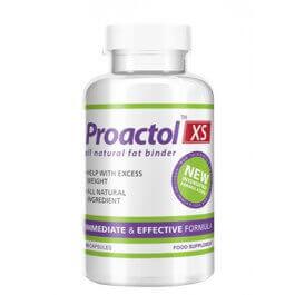 Proactol XS - onde comprar - funciona - farmacia - preço - - em Portugal - opiniões