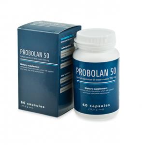 Probolan 50 - forum - comentários - opiniões