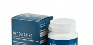 Probolan 50 - funciona - onde comprar - farmacia - opiniões - preco - em Portugal