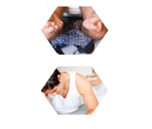 Prostatin - ingredientes - funciona - como tomar - tablete