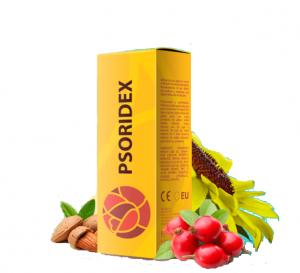 Psoridex - funciona - onde comprar - farmacia - opiniões - preco - em Portugal