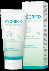 Psorifix - farmacia - preço - onde comprar - funciona - em Portugal - opiniões