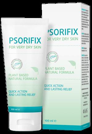 Psorifix - forum - comentários - opiniões