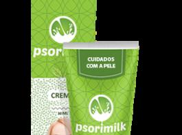 Psorimilk - farmacia - funciona - opiniões - onde comprar - preço - em Portugal