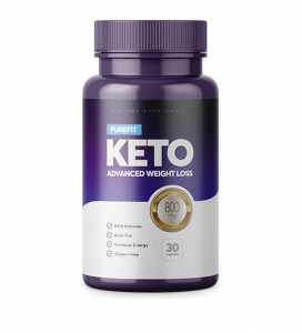 Purefit Keto - forum - comentários - opiniões