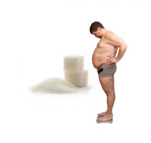 Purefit Keto - ingredientes - funciona - como tomar