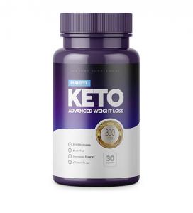 Purefit Keto - preco - em Portugal - opiniões - farmacia - funciona - onde comprar