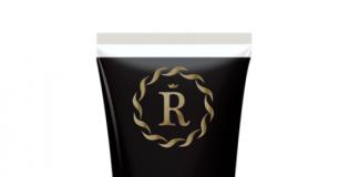 Royal Black Mask - farmacia - onde comprar - funciona - em Portugal - opiniões - preco