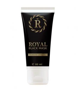 Royal Black Mask - forum - comentários - opiniões