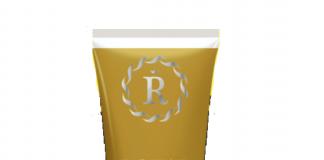 Royal Gold Mask - onde comprar - farmacia - opiniões - preco - em Portugal - funciona