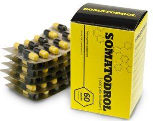 Somatodrol - farmacia - funciona - onde comprar - preço - em Portugal - opiniões