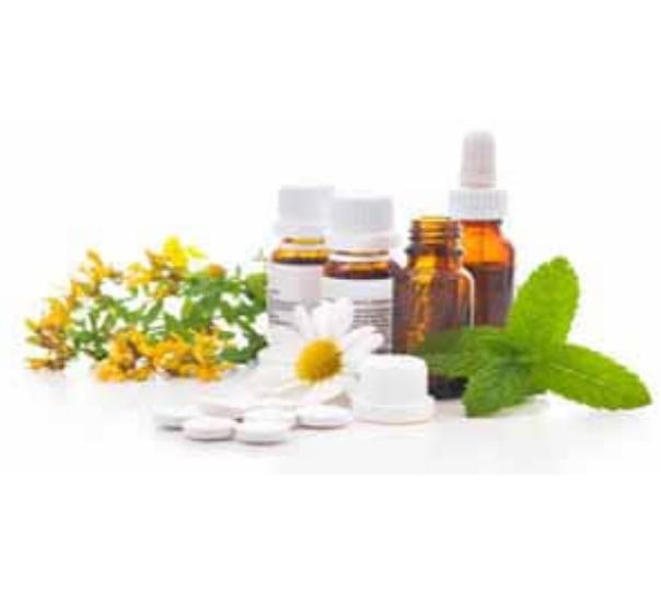 Sustafix - celeiro - farmacia