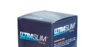 Ultra Slim - em Portugal - funciona - farmacia - preco - opiniões - onde comprar