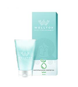 Welltox - farmacia - funciona - onde comprar - opiniões - em Portugal - preco