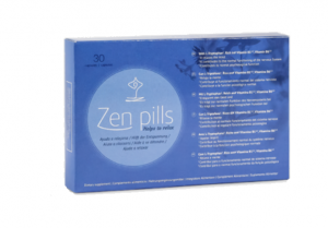 Zen Pills - forum - comentários - opiniões