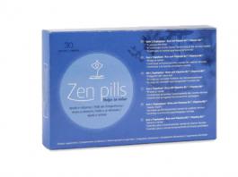 Zen Pills - funciona - onde comprar - opiniões - em Portugal - funciona - farmacia