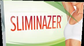 Sliminazer - opiniões - funciona - preço - onde comprar - em Portugal - farmacia