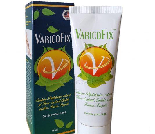VaricoFix - onde comprar - farmacia - opiniões - preco - em Portugal - funciona