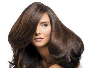 Conhece o melhor tratamento para a queda de cabelo