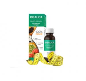 Idealica - forum - comentários - opiniões