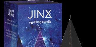 Jinx - opiniões - funciona - preço - onde comprar - em Portugal - farmacia