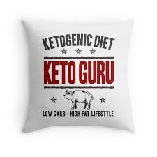 Keto Guru - opiniões - funciona - preço - onde comprar - em Portugal - farmacia