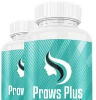 Prows Plus