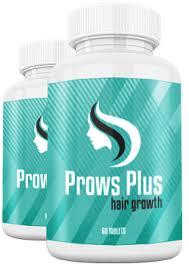 Prows Plus - celeiro - farmacia