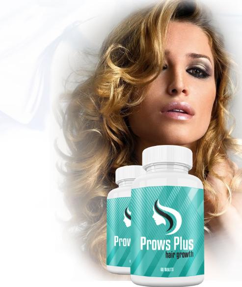 Prows Plus - preço