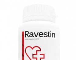 Ravestin – preço – como tomar – em Portugal – farmacia – celeiro – forum