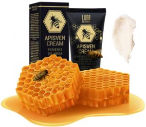 Apisven Cream - onde comprar - em Portugal