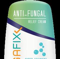 FungaFix - opiniões - funciona - preço - onde comprar - em Portugal - farmacia