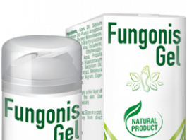 Fungonis Gel - comentarios - opiniões - funciona - preço - onde comprar em Portugal - farmacia
