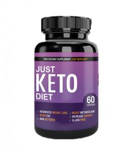 Just KetoDiet - ingredientes - comentários - preço - onde comprar - forum - como tomar