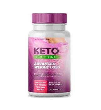 KETO BodyTone - onde comprar - funciona - opiniões - farmacia - preço - em Portugal