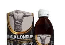 LongUp - opiniões - funciona - preço - onde comprar - em Portugal - farmacia