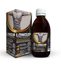 LongUp - preço