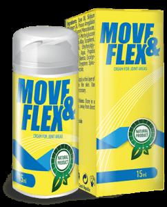 Move&Flex - opiniões - funciona - preço - onde comprar - em Portugal - farmacia